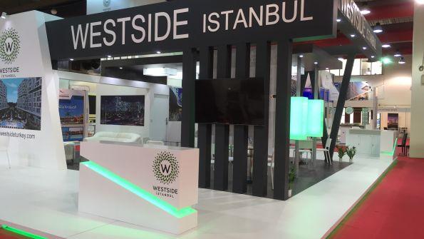 Exhibition Stand Contractors In Kuwait : Exhibition stand design contractor in kuwait expo