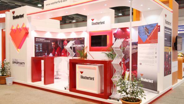 Exhibition Stand Contractors In Saudi Arabia : Exhibition stand design contractor in saudi arabia